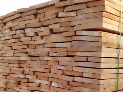 白杨木烘干板材_椿木烘干板材_榆木烘干板材_河南友信木业厂家