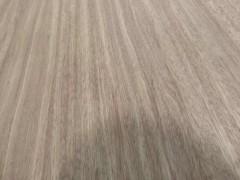 冰糖果直拼板