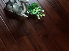 室内地板实木地板强化地板健康环保地板品牌