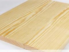 马来西亚柳桉木 柳桉木材 红柳桉木 陈超群直销
