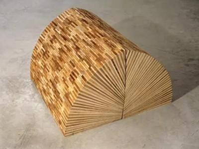 设计-木有想法(美图欣