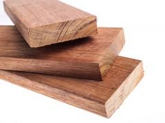 柚木 杉木 板材 常规料 定做料 超群木业直销厂家
