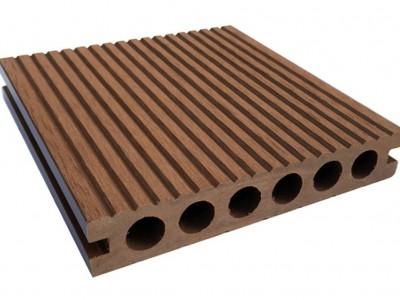 木塑材料 (9)
