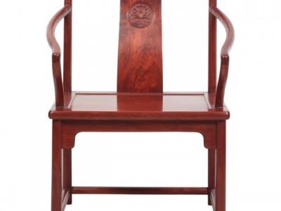何为明式家具?