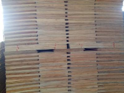 桉木板皮有什么用