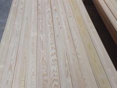 芬兰木免漆桑拿板_芬兰木免漆桑拿板价格-程佳免漆桑拿板厂家