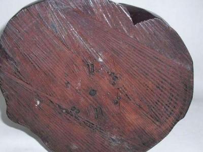 红木包括哪几种名贵木材?