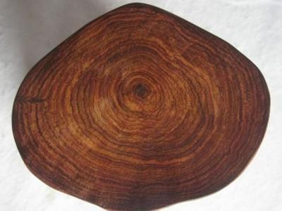 花梨木大解析_名为花梨的木材就是红木吗?