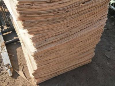 杨木夹心板,杨木单板,杨木三拼_徐州东芝木业厂家直销