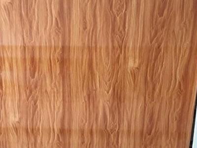 桐木生态板如何选购