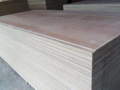 包装箱板材,沙发板