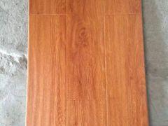 工厂佛山批发商场展厅专卖店浮雕11mm耐磨工程强化复合木地板