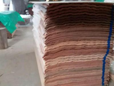 PA,3×6,4×6 ,4×8尺等各种尺寸的单板