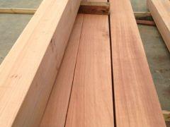 松木板材,指接板,木托盘