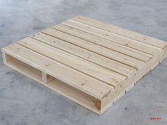 松木拼板   木托盘 板材