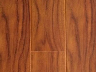 防腐木地板技术含量高正规产品才靠谱儿