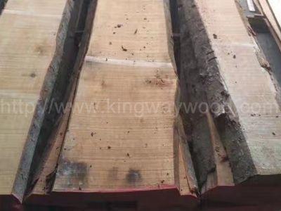 木业最新进口欧洲实木板 榉木板 地板材 木条 木线