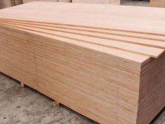 什么是阻燃木?阻燃木最新价格,阻燃木的优点