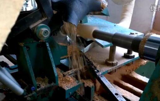 卓越楼梯木制品产品视频