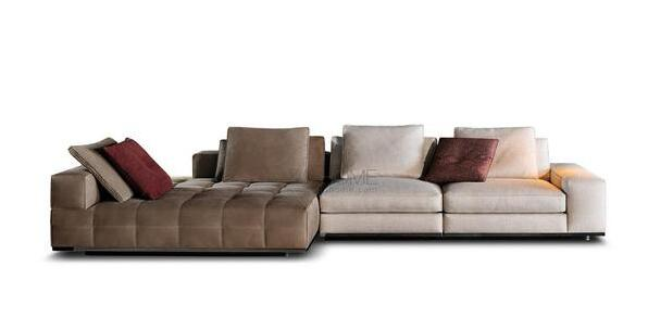 你知道的世界级沙发有哪些品牌?