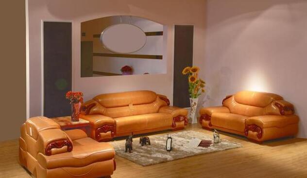 Frend 是奢华的沙发品牌