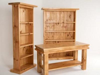 木制家具,竹制家具,皮制