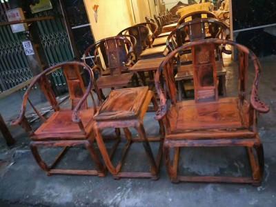 红木家具_瑞阁精品红木家具 (10)