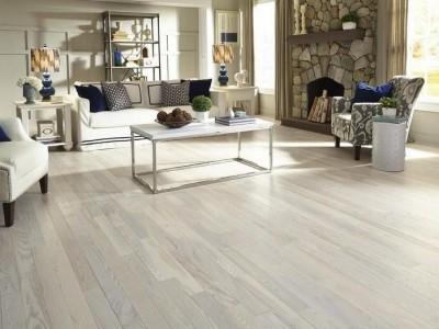 购买实木地板注意事项及技巧