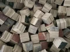 木托盘,木箱,木条