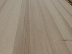 杨木直拼板,桐木拼板