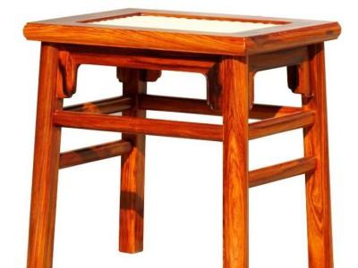 鲜有人知的白酸枝式家具,是如何逐渐得到市场认可的?