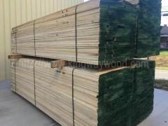 进口欧洲 杨木 黄杨板材 直边板北欧风 家具材相框