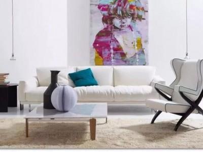 创意无极限,家具设计就该不走寻常路