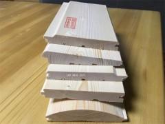 木质挂板_木质挂板价格-程佳木质挂板厂家