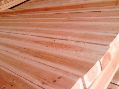 各大木材板材厂家开启接单模式!