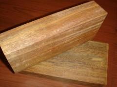 菠萝格防腐木 菠萝格地板  菠萝格家具板材