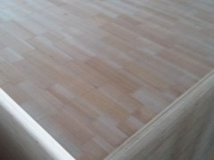 贴面家具板