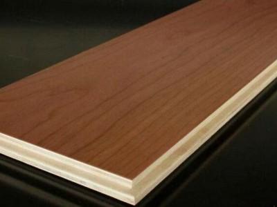 实木复合地板厂家陆续开工