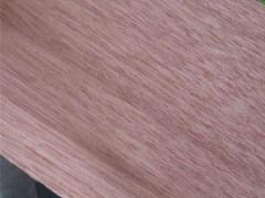 江苏柳桉木价格|江苏柳桉木生产厂家|江苏柳桉木防腐木