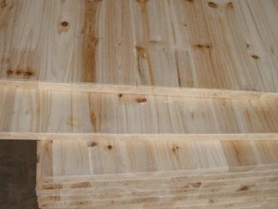 生态板是马六甲芯好还是香杉木芯好,哪个更适合做衣柜