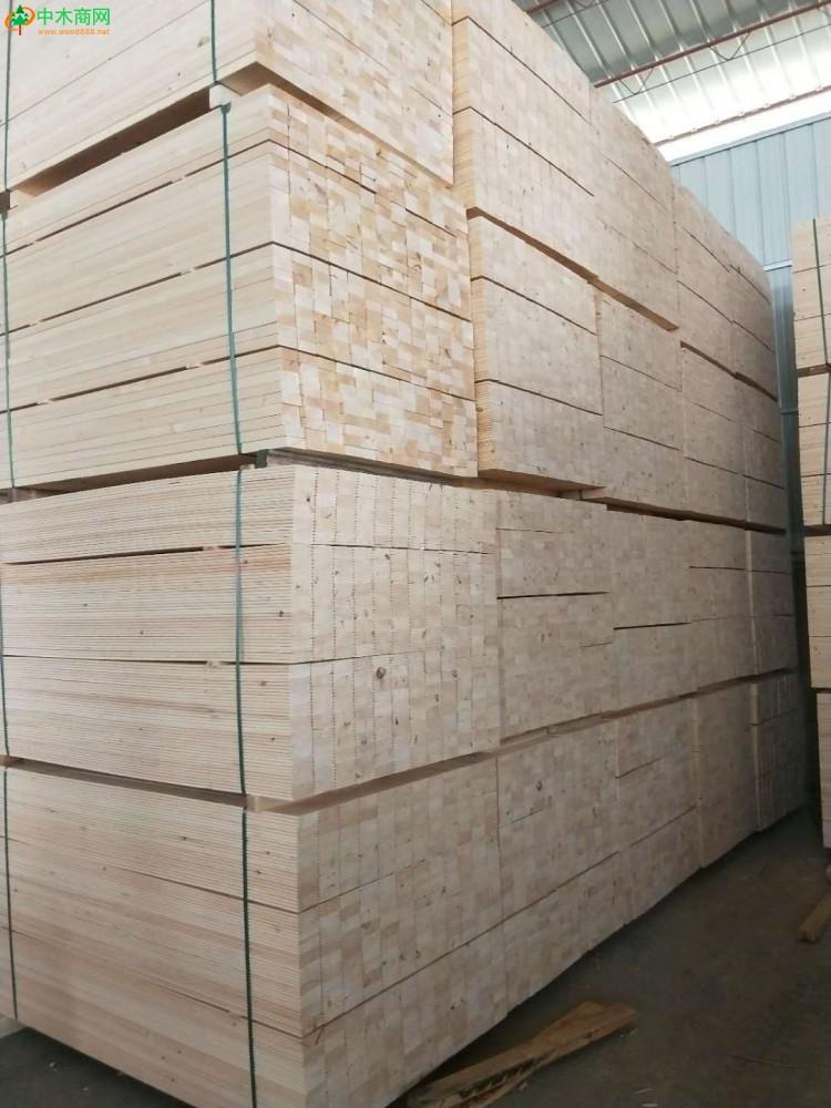 床板料效果图片_太仓展久木业贸易