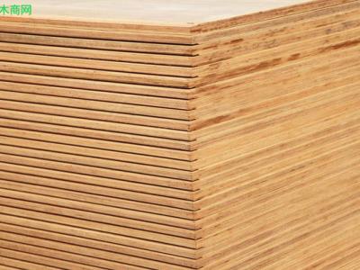 临沂探沂镇发挥产业与物流优势 打造木业强镇