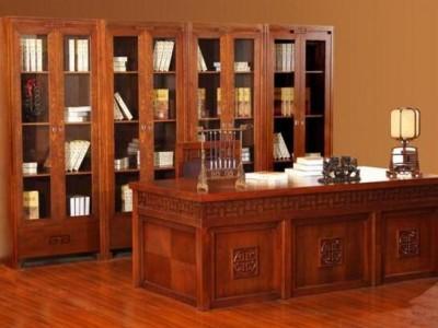 实木家具木材排行榜出炉,买家具时认准这几种木材选就对了