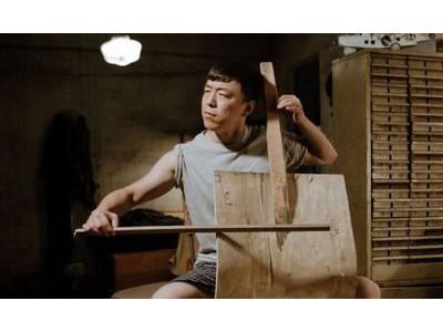 木材板材一波波调价强势来袭.......