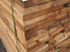 优质榆木烘干板