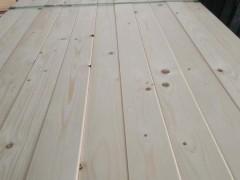 厂家直销白松板材/木方/实木床板/抽屉板等_青岛国源峰木业