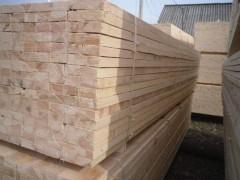 专业销售铁杉板材  云杉板材  白松实木板材