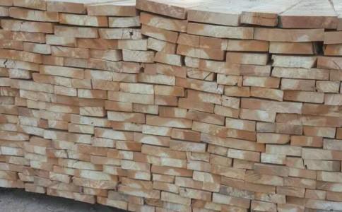 中国白杨木烘干板材十大品牌大全