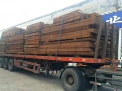 非洲原装进口柚木王,板材现货出售,欢迎选购