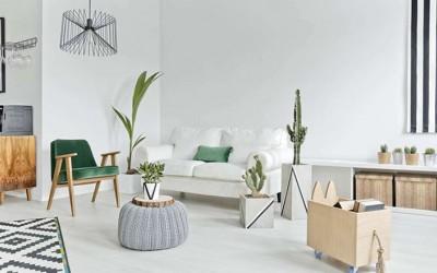 家居市场:消费者更重视品牌、品质